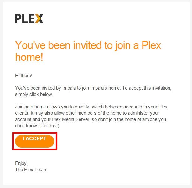 plex04